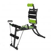 swingmaxx-body-fitnesstrainer-6in1-heimtrainer-fit-maxx-wonder-trainer–b-ware