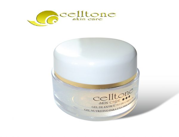 CELLTONE12