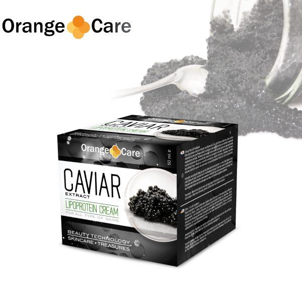 Caviar cream afbeelding_HR