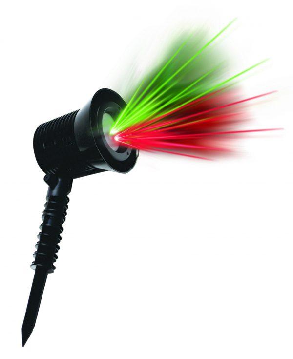 Laserlight1