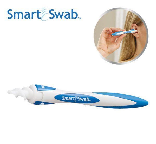 Smart Swab afbeelding_LR